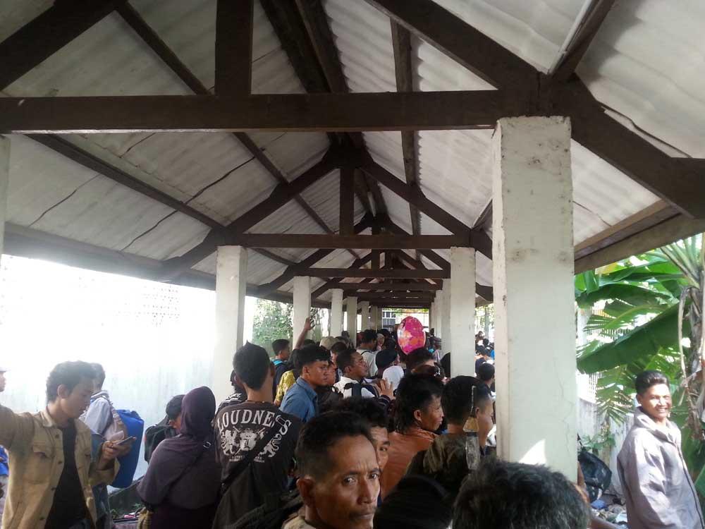 12_Indonesia_overland_travel