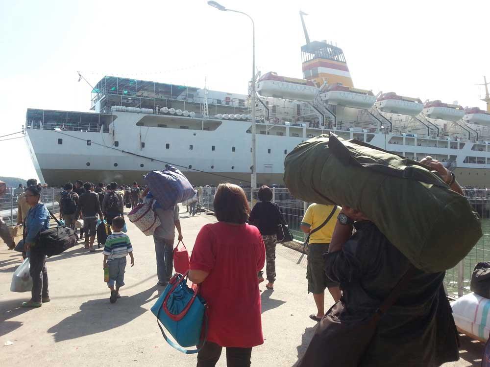 13_Indonesia_overland_travel