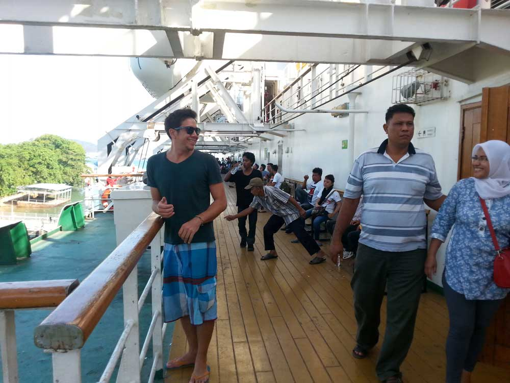 16_Indonesia_overland_travel