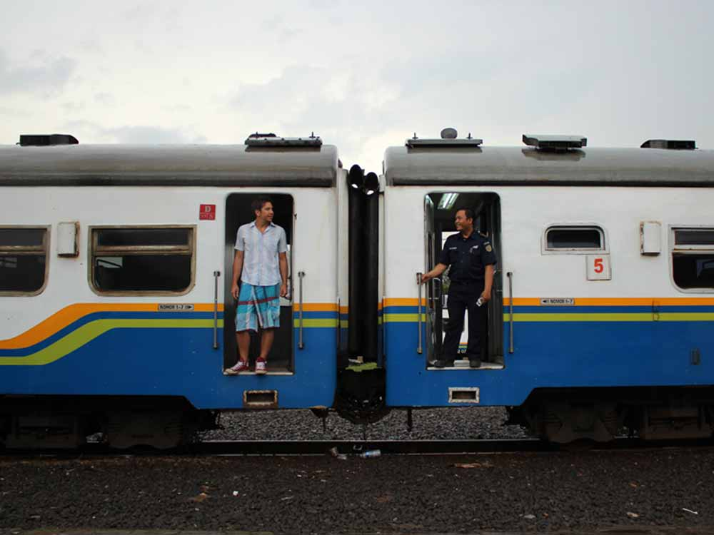 20c_Indonesia_overland_travel
