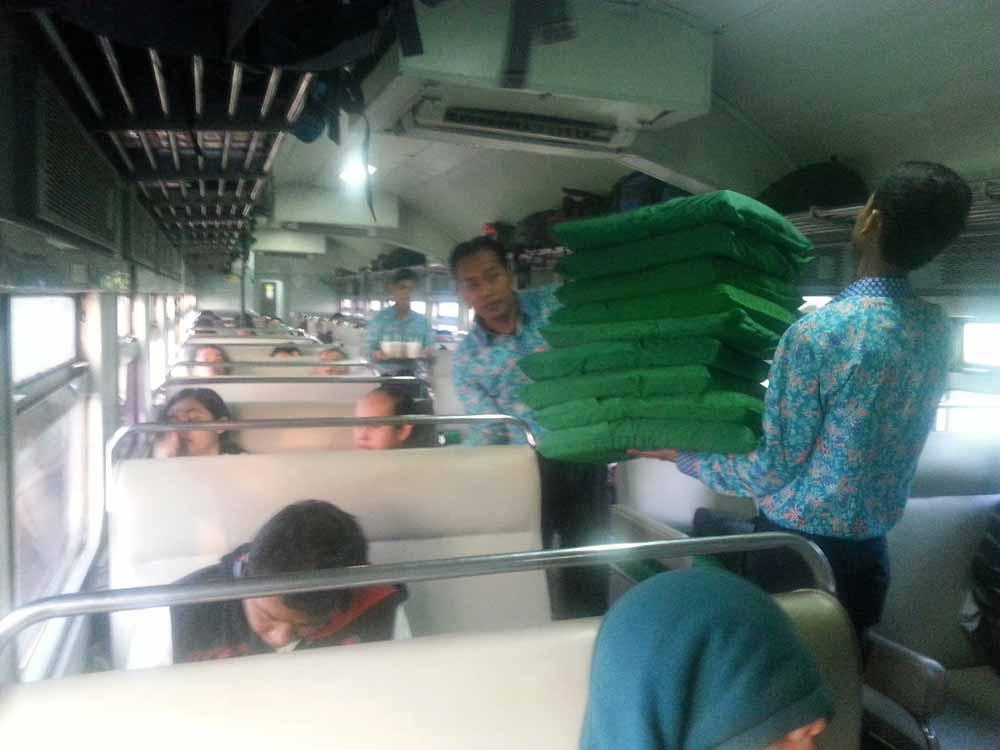 20e_Indonesia_overland_travel