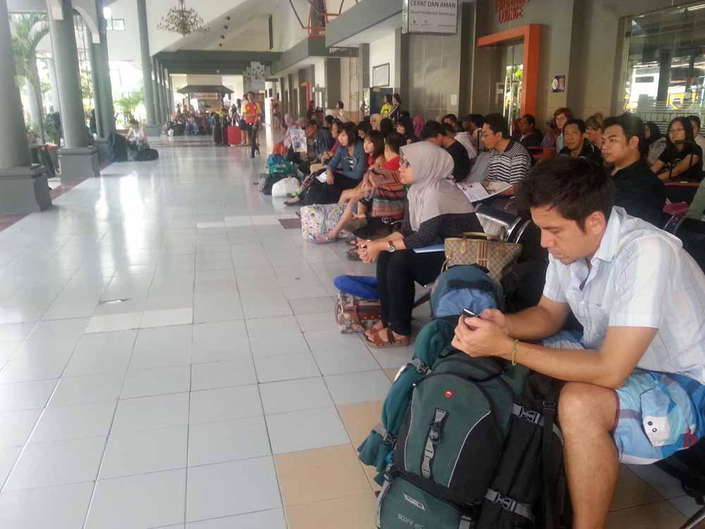 21_Indonesia_overland_travel