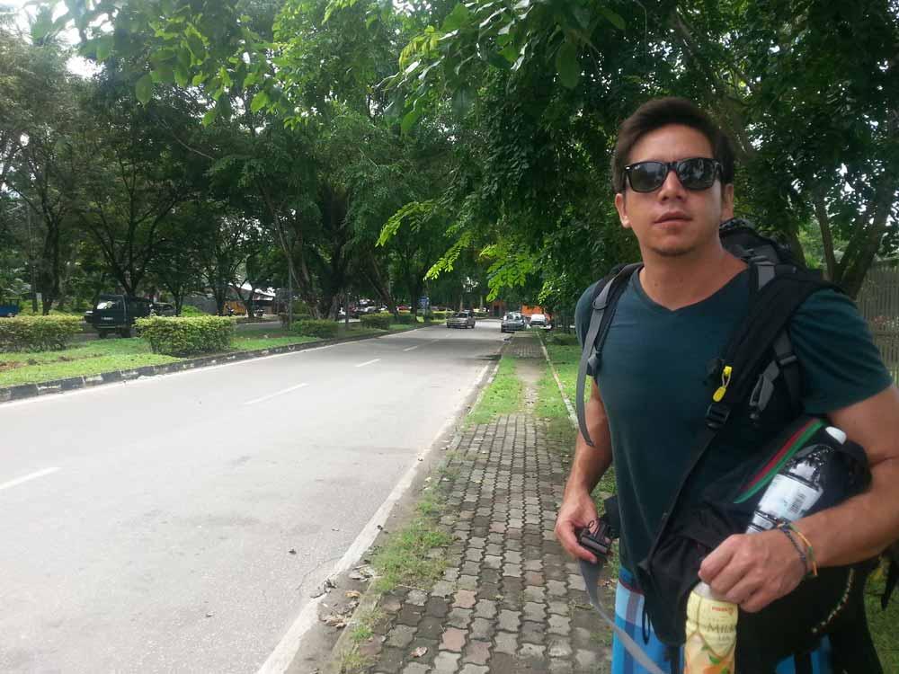 3_Indonesia_overland_travel