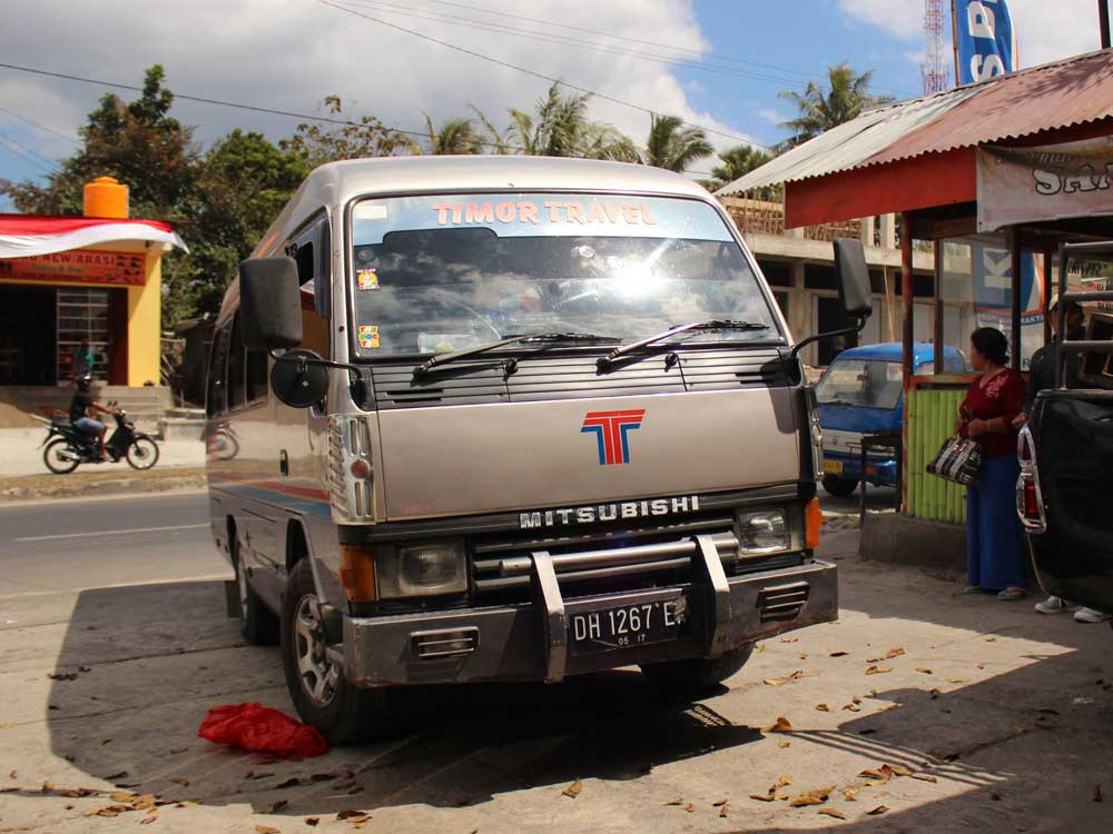 42_Indonesia_overland_travel
