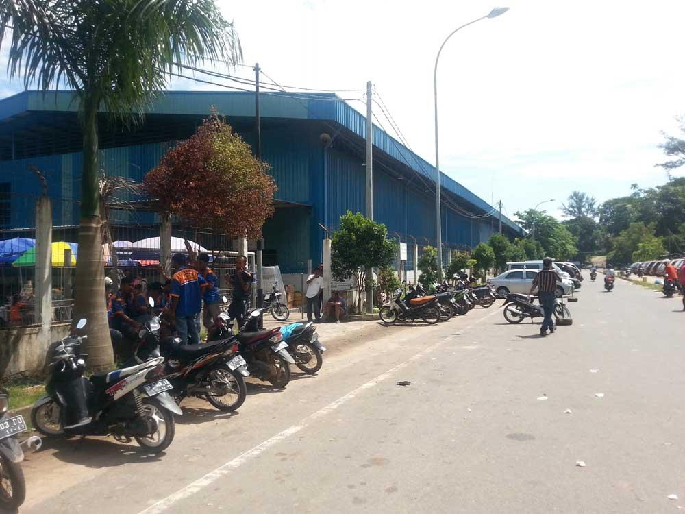 9_Indonesia_overland_travel