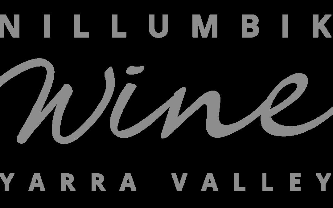 Nillumbik Wine