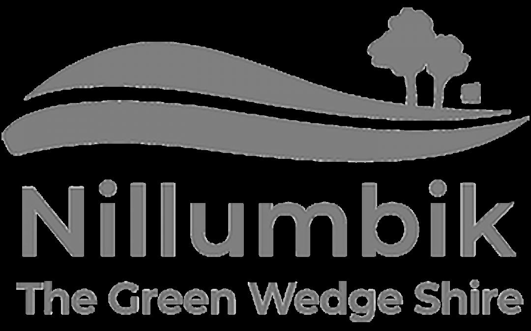 Nillumbik Council